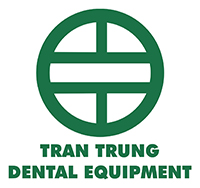 trantrungdental.vn